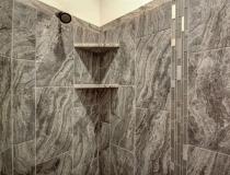 luge master bath 2