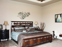 Bedroom-2013-Boise-Parade-of-Homes