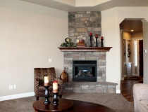 Fireplace-2013-Boise-Parade-of-Homes