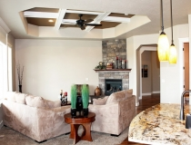 Great-Room-2013-Boise-Parade-of-Homes