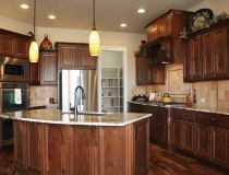 Kitchen-2013-Boise-Parade-of-Homes
