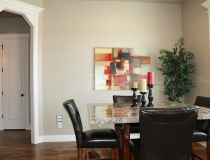 Nook-2013-Boise-Parade-of-Homes