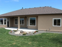 Rear-2013-Boise-Parade-of-Homes